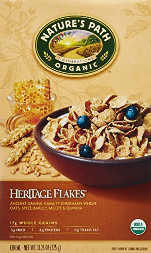 natures-path-heritage-cereal-6x1325-oz