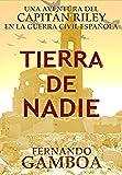 TIERRA DE