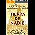 TIERRA DE NADIE: Oferta Promocional (Las aventuras del Capitán Riley) (Spanish Edition)