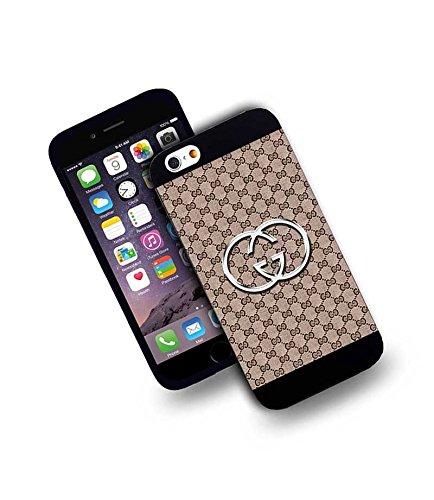 iphone-6-plus-coque-de-marque-gucci-logo-personnalisable-luxe-rose-brillante-bumper-blanc-pour-iphon