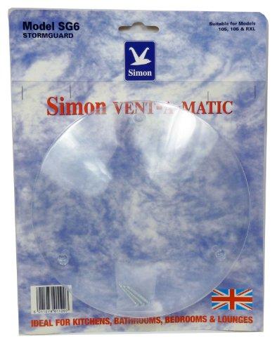 vent-a-matic-stormguard-for-rotary-ventilator-105-106-model-sg6