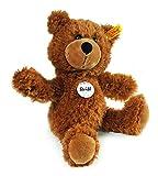 Steiff 12914 - Charly Schlenker Teddybär braun