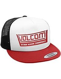 Volcom Men's Baseball Cap