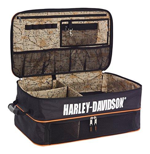 harley-davidson-trunk-organizer-locker-black