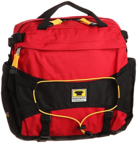 mountainsmith-lumbar-recycled-day-tls-r-mochila-heritage-red
