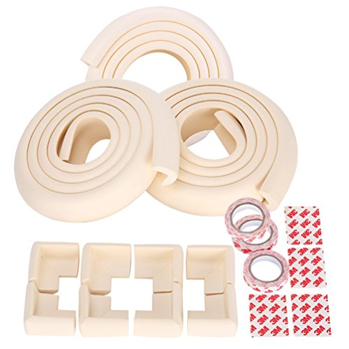 safety-corner-protector-guards-for-kids-caring-home-furniture-edge-cushion-table-anti-collision-bump
