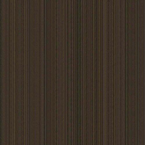 Versace Tapete - Material: Kompaktvinyl auf Vlies in schwarz, gold (Nr. 1504-3042)