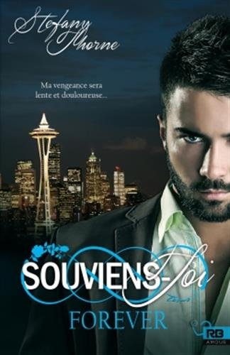 FOREVER : Souviens-toi