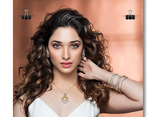 Tamanna Bhatia - South Indian Actress Poster #PL3340