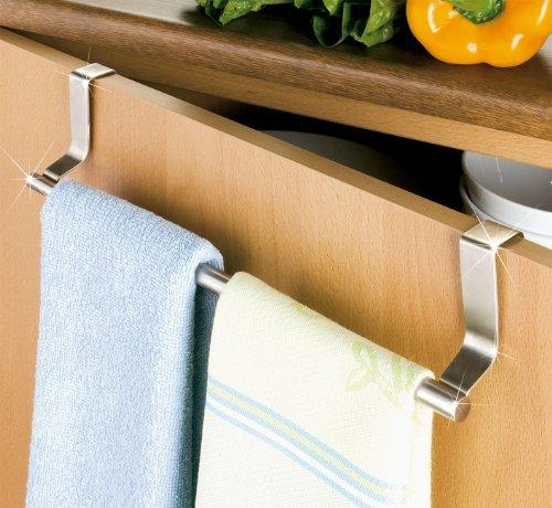 ausziehbare handtuchhalter ratgeber infos top produkte. Black Bedroom Furniture Sets. Home Design Ideas