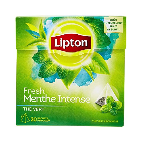lipton-the-vert-menthe-intense-20-sachets-32g-lot-de-3