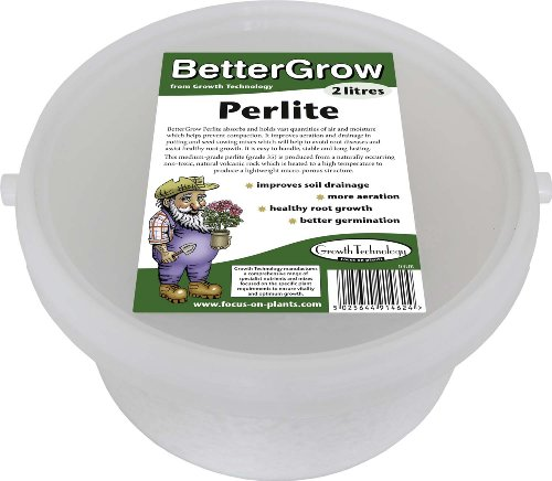 bettergrow-perlite-tub-2-litre