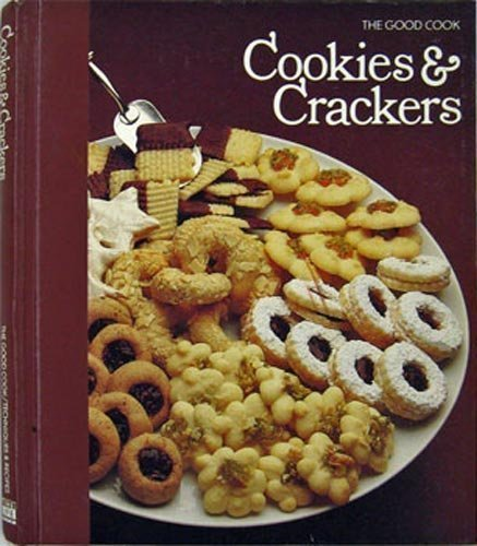 cookies-and-crackers