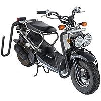 Rack de transporte tabla de surf para Moto Scooter Moved By Bikes Moped Rack