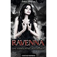 Ravenna - Das Vermächtnis der Ewigkeit