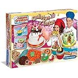 Cocina Creativa - Galletas y tartas (65566)
