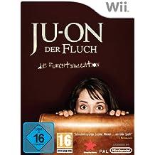 JU-ON: Der Fluch