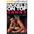 Models on Top - Danny