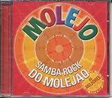 Songtexte von Molejo - Samba Rock Do Molejão - As Melhores