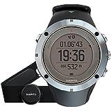 Suunto Ambit3 Peak Sapphire (Hr) - Reloj GPS, color azul