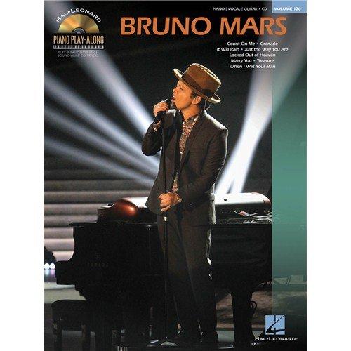 piano-play-along-volume-126-bruno-mars-fur-klavier-keyboard-nur-text-gitarre-mit-begleitrhythmen