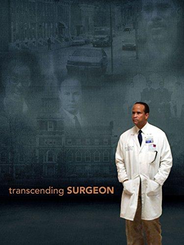 Transcending Surgeon