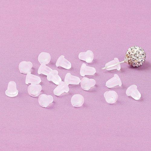 rubber-earring-backs-10-pairs