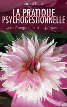 La pratique psychogestionnelle, une déprogrammation qui réunifie ! par [PISANI, CHANTAL]
