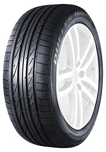 Bridgestone Dueler H/P Sport - 235/65/R18 106W - C/C/71 - Pneu Toutes Saisons
