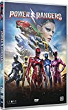 Power Rangers [Import italien]