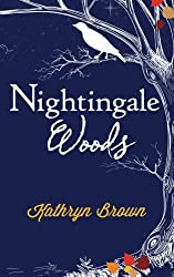 Nightingale Woods