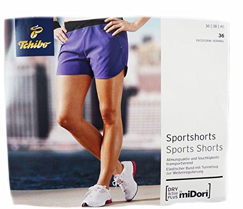 tcm-tchibo-x11908-short-de-sport-pour-femme-short-de-sport-short-de-fitness-36