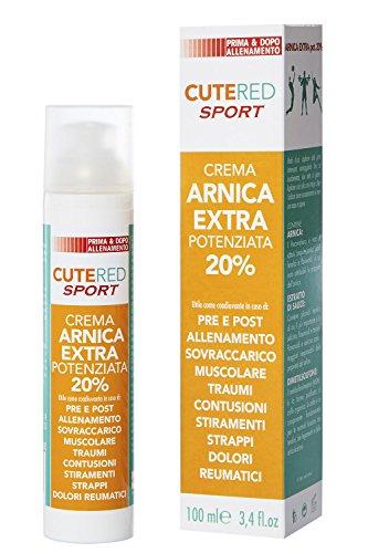 cutered-sport-crema-arnica-extra-potenziata-20