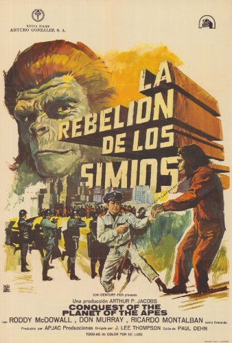 conquest-of-the-planet-of-the-apes-poster-movie-spanish-27-x-40-in-69cm-x-102cm-roddy-mcdowall-don-m