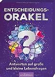 ISBN 3845832398