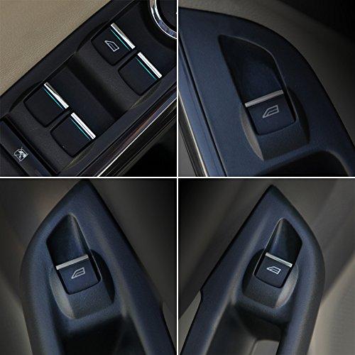 window-lift-buttons-decoration-sequins-trime-fit-mazda-cx-5-chrome
