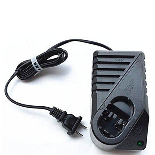 Nouveau chargeur pour batterie Bosch Ni-CD Ni-MH Batterie...