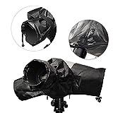 Mudder Rain Cover Camera Protector Rainproof for...