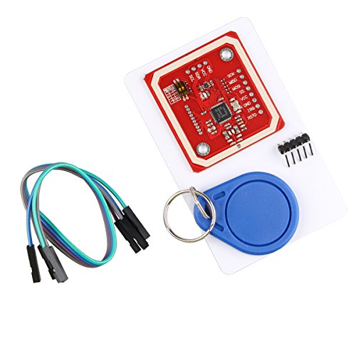 Haljia PN532 NFC Near Field Communication V3 RFID
