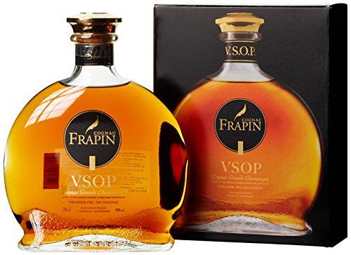 Cognac Bestseller