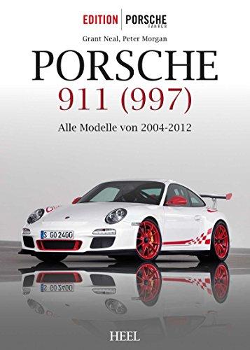 porsche-911-997-alle-modelle-von-2004-2012