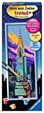 Ravensburger 28447 Chrysler Building