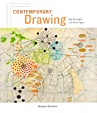 Image de Contemporary Drawing: Key Concepts and Techniques