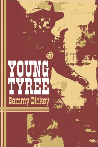 Young Tyree Cover Image