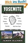 Yosemite: The Complete Guide (Yosemit...