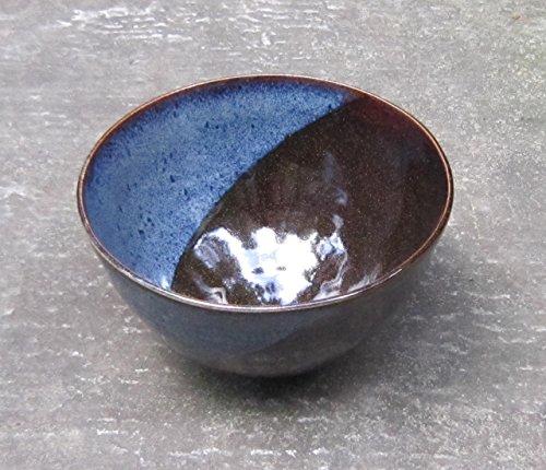 Bowls Handmade Serving Bowls