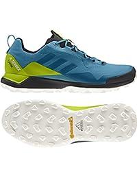 Auf FürMountain Grip Adidas Suchergebnis Schuhe BredCxoW
