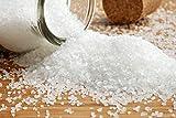 #10: Epsom Salt by Casa De Amor, 1 Kg