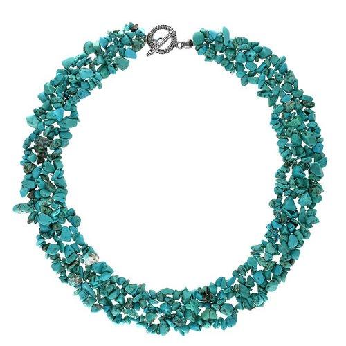 bling-jewelry-tono-plata-esterlina-autentica-piedra-turquesa-collar-babero-18-chip-en