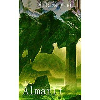 The Almarit (English Edition)